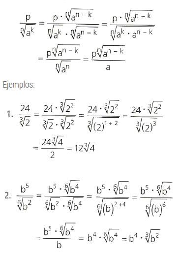 racionalizacion-4